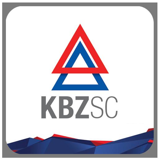 KBZSC Mobile Trade