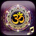 Devotional ringtones telugu icon
