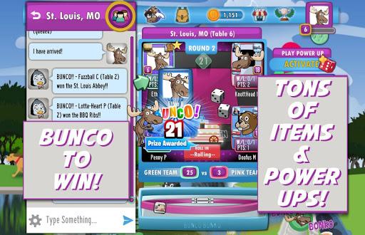 Bunco Bonko  screenshots EasyGameCheats.pro 5
