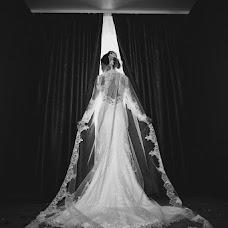 Wedding photographer Stanislav Kim (StasonTSK). Photo of 21.12.2015