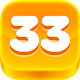 Download 33 Numbers - Win Money Free! For PC Windows and Mac