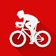 Cycling - Bike Tracker for PC Windows 10/8/7