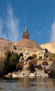 Egypt Wallpapers Travel - náhled