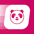foodpanda - Become a Rider apk