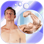 Mega Arms – Photo Effects
