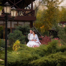 Wedding photographer Andrey Borodulin (borodulin). Photo of 15.12.2013