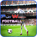 Play World Football 2017