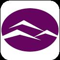Buncombe County Schools icon