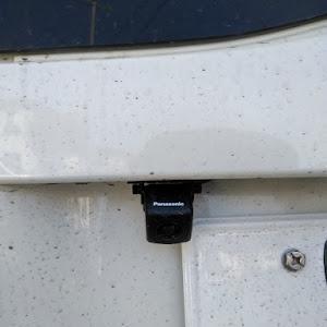 ライフ JB8 Dターボ4WDのカスタム事例画像 メタルウインドさんの2018年03月09日22:38の投稿