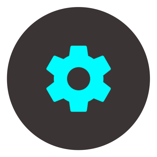 Settings App file APK for Gaming PC/PS3/PS4 Smart TV