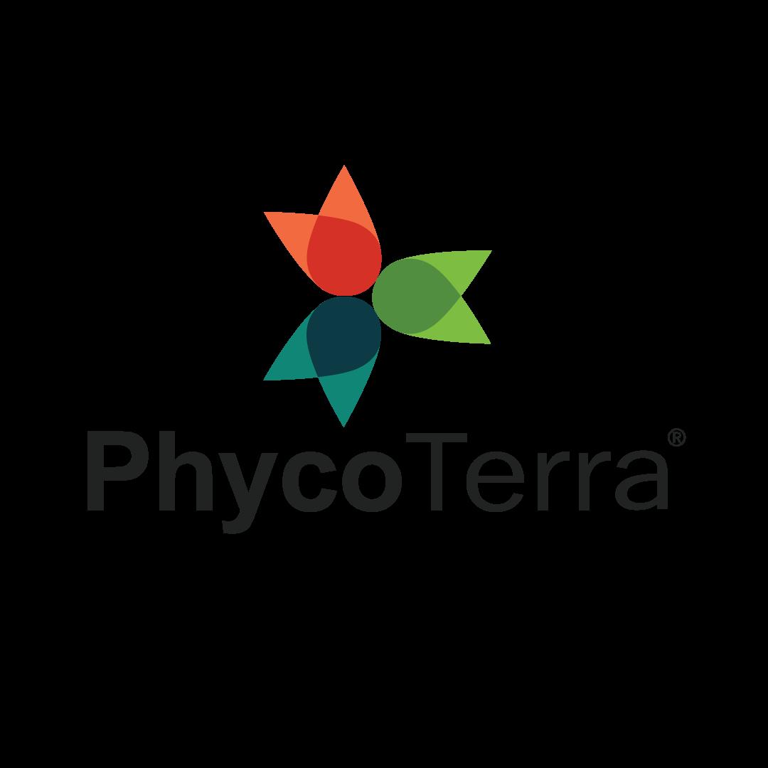 PhycoTerra Logo