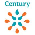 Century Apotik Online icon