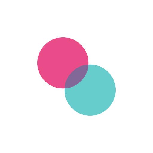 タップル-マッチングアプリで出会い/婚活-登録無料