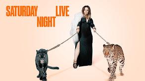 Melissa McCarthy; Kanye West thumbnail