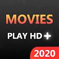Play Ultra HD Movies 2020 - Free Movies HD
