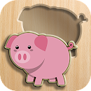 Baby puzzles file APK Free for PC, smart TV Download