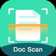 Doc Scanner - Camera Scanner & PDF Creator