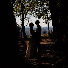 Wedding photographer Krzysztof Jaworz (kjaworz). Photo of 06.10.2017