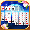 FreeCell Solitaire Fun icon