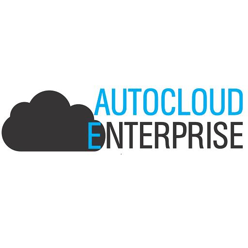 AutoCloud Enterprise