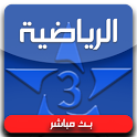 ARRIADIA icon