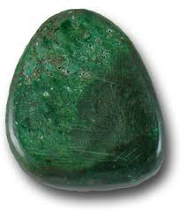 Image result for green stone