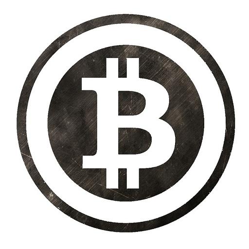 kriptográfiai beruházások)