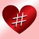 Best Hashtage ever (app)