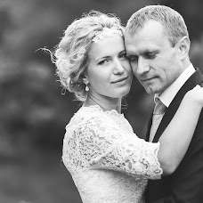 Wedding photographer German Zharov (zharovgerman). Photo of 01.02.2014