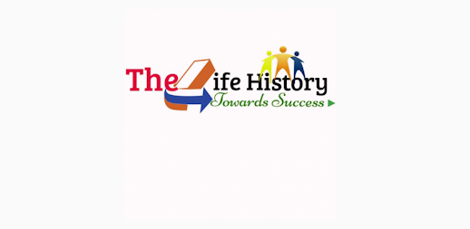 Life History -Home -Shoping -Earn-Mlm Business Co. APK