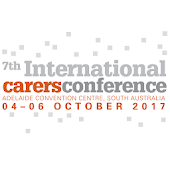 7th Int Carers Conference