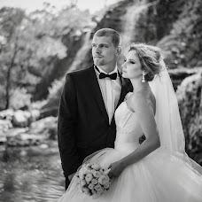 Wedding photographer Olga Chepalova (DenisovnaForever). Photo of 03.10.2014