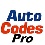 AutoCodes Pro