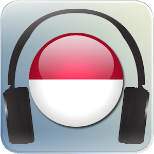 Radio Indonesia apk