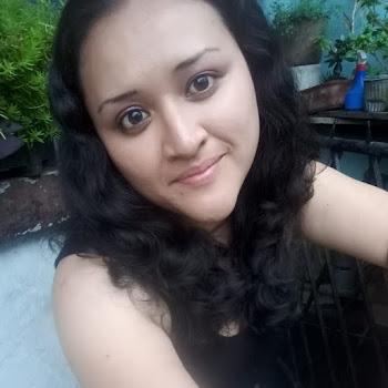 Foto de perfil de johi1712