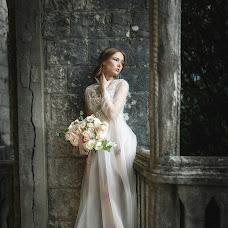 Wedding photographer Sergey Satulo (sergvs). Photo of 25.03.2018