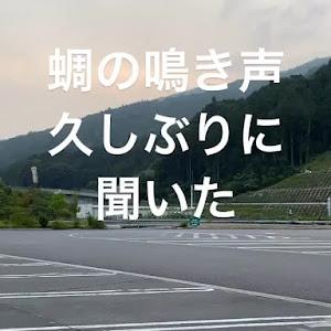 ハイエースのカスタム事例画像 Ryu-1™️さんの2020年08月09日02:08の投稿