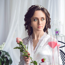 Wedding photographer Yuliya Shishkina (yuliya1978). Photo of 05.09.2017