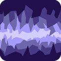 Longcave - Extremely Difficult Bat Flying icon