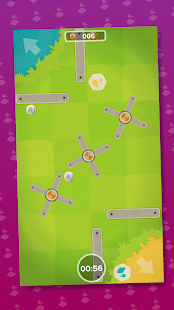 Duck Pond - Gravity Game - náhled