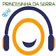 Princesinha da Serra Download on Windows