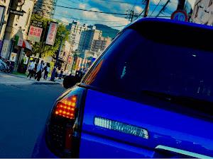 レガシィツーリングワゴン BP5 H18年 GT ワールドリミテッド2005のカスタム事例画像 104さんの2019年09月06日18:07の投稿