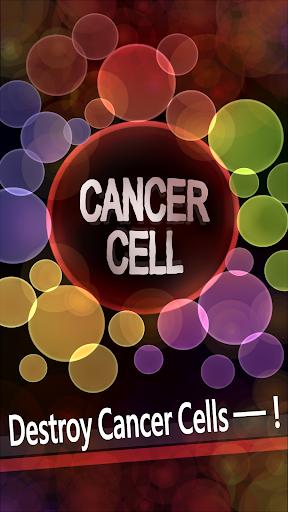 CancerCell 1.0.86 screenshots 1