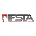 2016 IFSTA Winter Meetings
