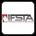 2016 IFSTA Winter Meetings