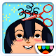Toca Hair Salon 2 - Free! Apk