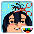 Toca Hair S.. file APK for Gaming PC/PS3/PS4 Smart TV