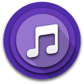 Doremi - Free Music Player