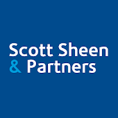 Scott Sheen Property Search