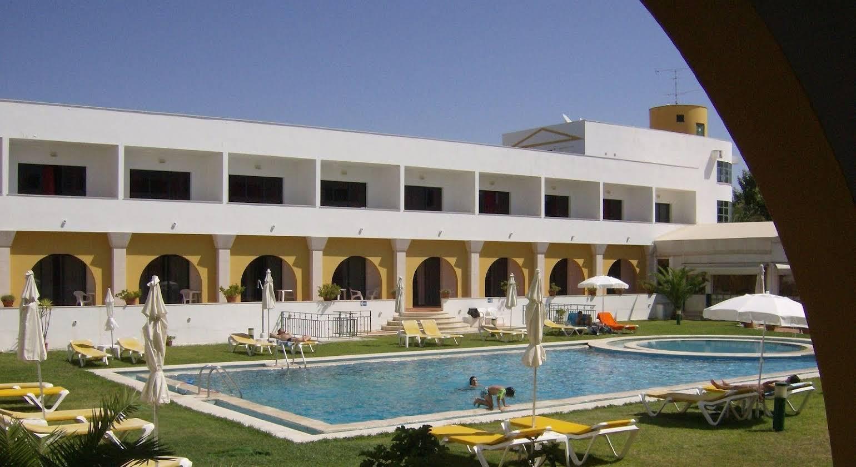 Hotel Dom Fernando